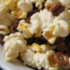Movie Night Popcorn Bites